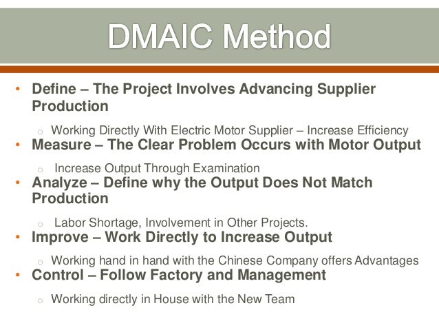 riordan manufacturing deliverables Riordan manufacturing 1 riordan manufacturing project  riordan pm plan(short) - riordan manufacturing 1  adapt summary of project deliverables project.