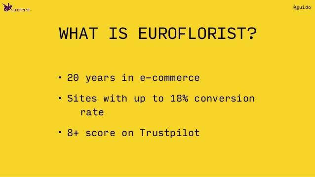 euroflorist trustpilot