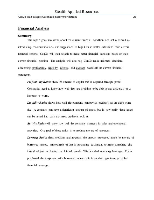 can growth be limitless essay Personal growth essay - experienced writers, quality services, fast delivery and other advantages can be found in our academy writing help order a 100% authentic, plagiarism-free thesis you could only dream about in our academic writing service no more fs with our top essay services.