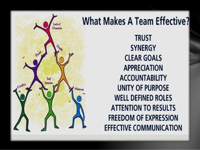 6 Reasons Why Leaders Choose Team Bonding Ideas That Work