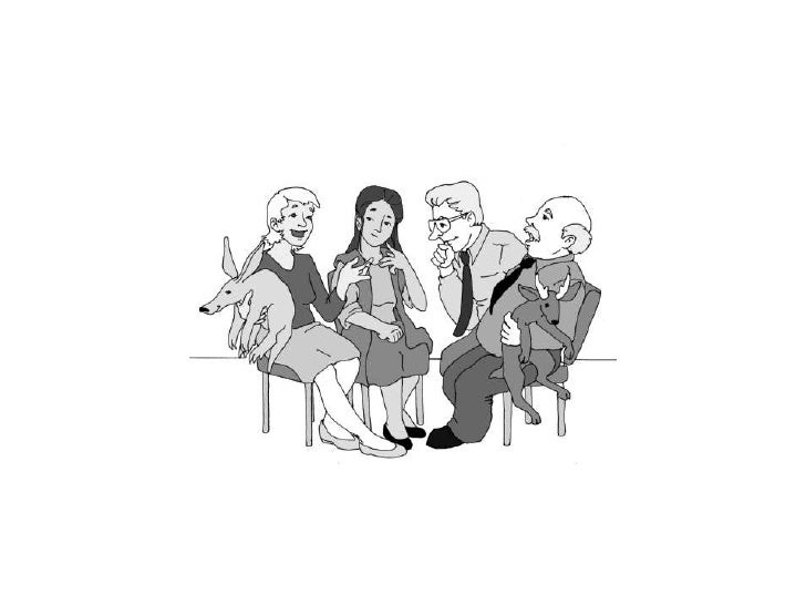 """From the workbook: """"Team Energizers"""" by Kristin Arnold       © 2002 Kristin Arnold           Illustrated by:         Shann..."""