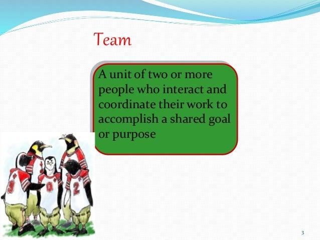 Team ldrshp sujata Slide 3