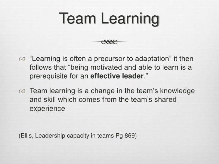 the concept and characteristics of leadership The relationship-oriented leadership style is often contrasted with task-oriented leadership fiedler expanded on the concept of distinguishing leaders who are motivated by people this requires leaders to recognize the characteristics of relations-oriented people who match their traits.