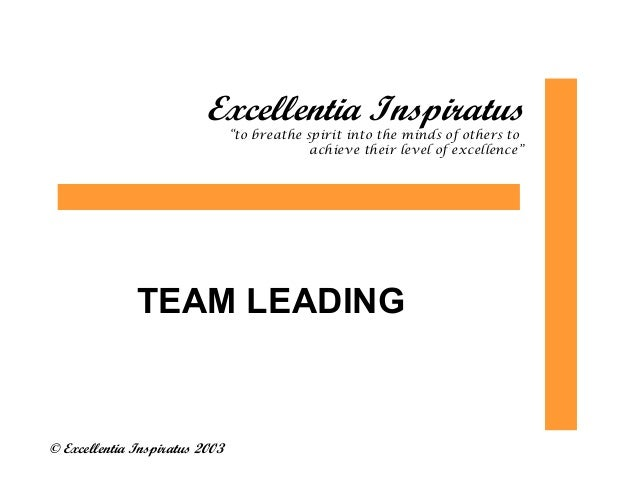 """Excellentia Inspiratus  © Excellentia Inspiratus 2003  """"to breathe spirit into the minds of others to  achieve their level..."""