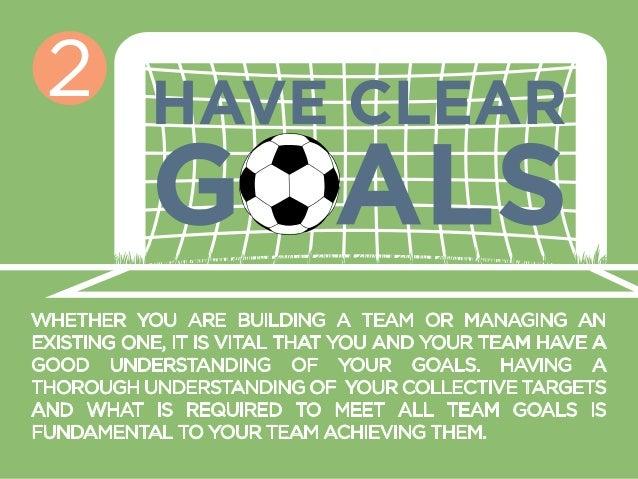 5 Top Tips For Team Management Slide 3