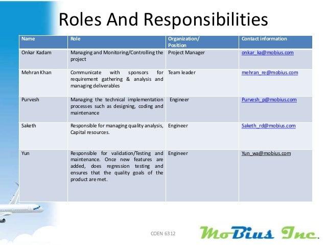 plsql developer resume example