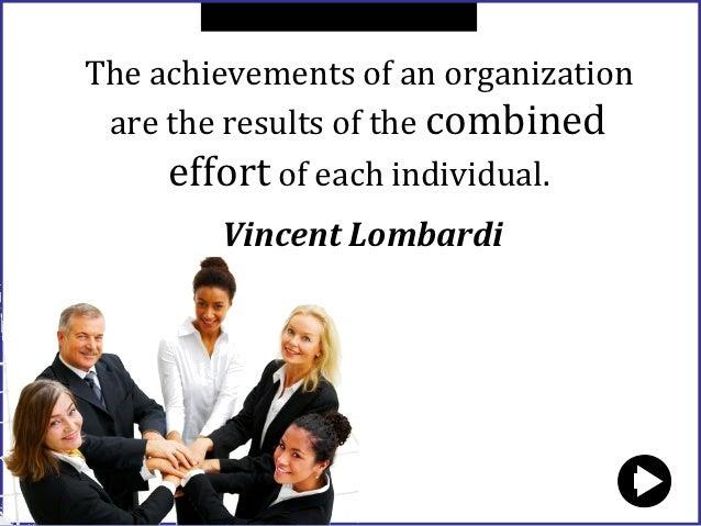 Virtual Team Intelligence Top 60 Team Building Quotes Impressive Team Building Quotes