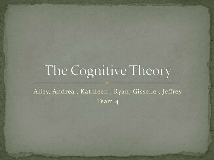 Alley, Andrea , Kathleen , Ryan, Gisselle , Jeffrey                     Team 4