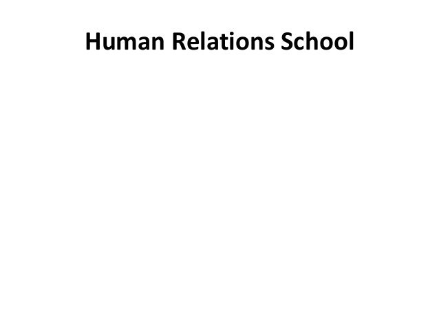 groups and organization This review examines the role of groups in the organization recent literature is discussed through a heuristic model of group behavior group structure, strategies, leadership, and reward allocation to members are viewed as inputs to the model.