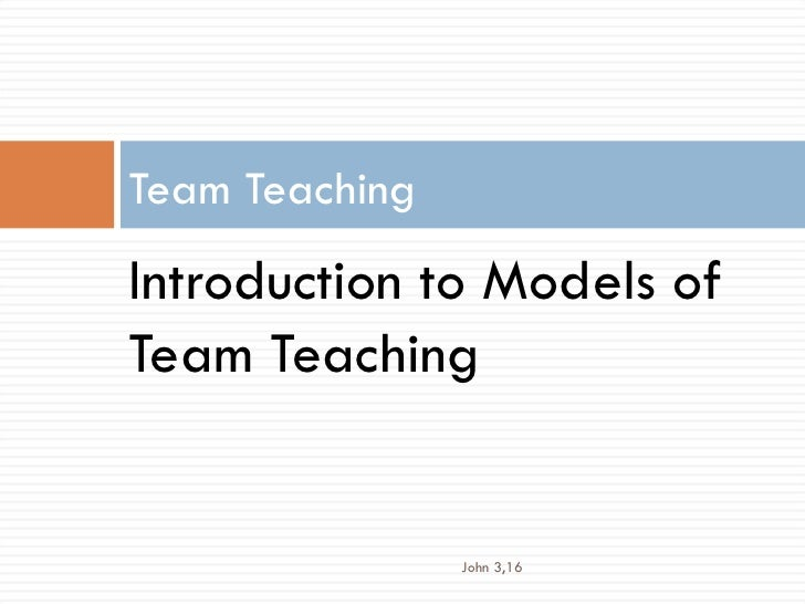teaching session Audio and video recording: teachers can audio- or video-tape their teaching sessions, which allows them to keep record of and investigate their actual teaching performance in detail teachers can review the records with other colleagues to discuss the areas for improvements.