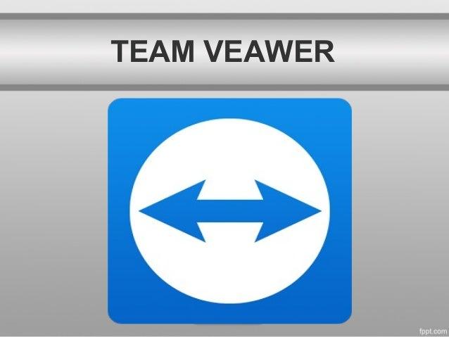 TEAM VEAWER