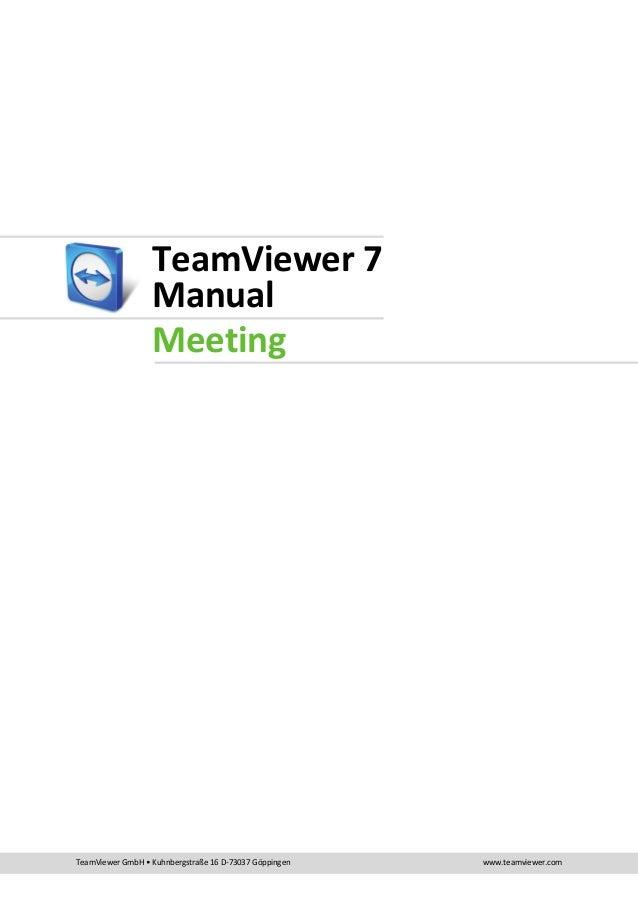 teamviewer unmute microphone