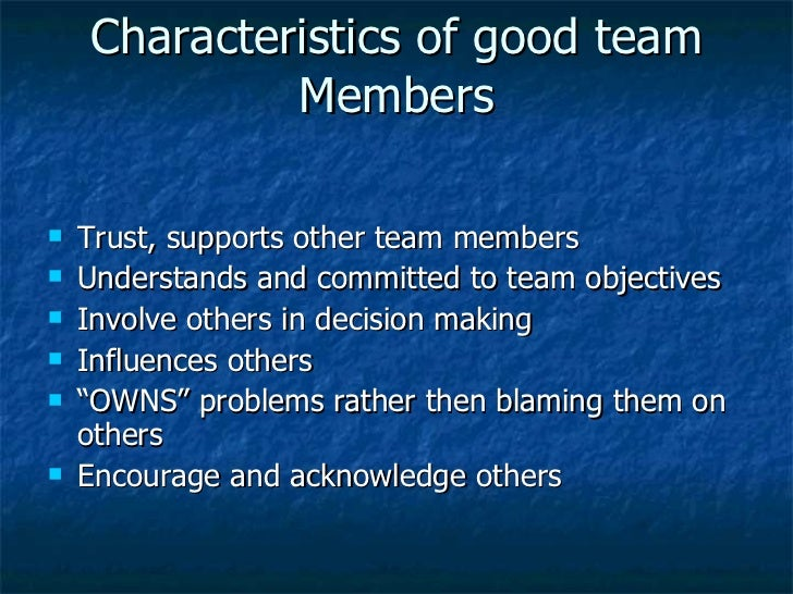 effective communication and collaboration in team Let's take a look at the importance of collaboration and teamwork in the  used  effectively, this results in more condensed production processes  their ideas  and skills without real-time communication and interaction.