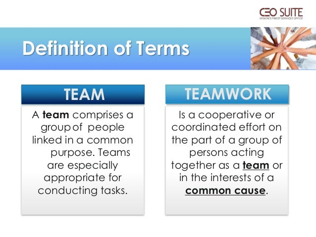 Concorde furthermore Ficha 28200412 moreover How To Be An Effective Team Player besides Istana K ong Glam together with Sale. on technical notes