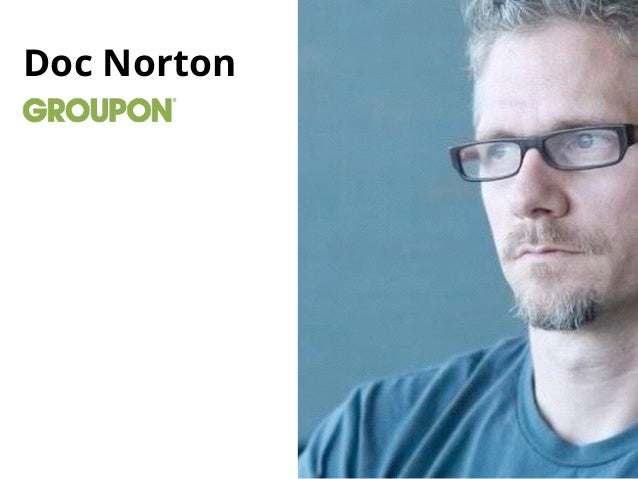 Doc Norton