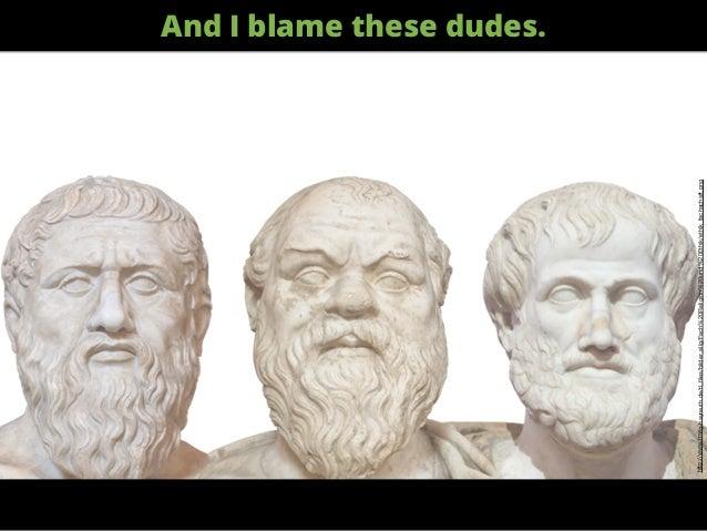 http://www.mwg-bayreuth.de/tl_files/bilder_allg/Fach%20Religion%20und%20Ethik/ethik_fachschaft.png And I blame these dudes.