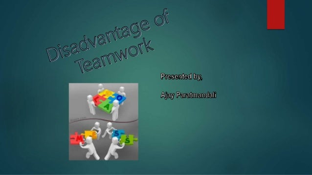  A team is a number of persons associated together in work or activity.