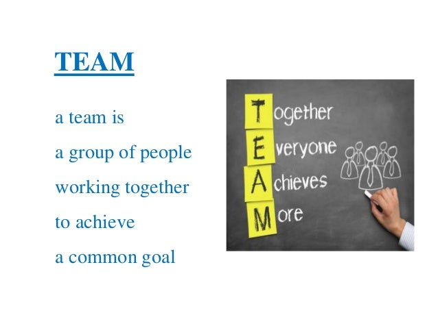 america should work together to achieve a common goal What is goal setting all businesses share a primary goal: success establish enough time to achieve the goal, but not too much time to undermine performance goals without deadlines tend to be overtaken by the day-to-day crises aligning goals goal alignment is critical for business success it ensures that each person within.
