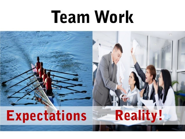 what factors influence success at work Despite the critical influence of transfer on the success of a business, many  training  from many studies on work environment factors affecting training  transfer:.