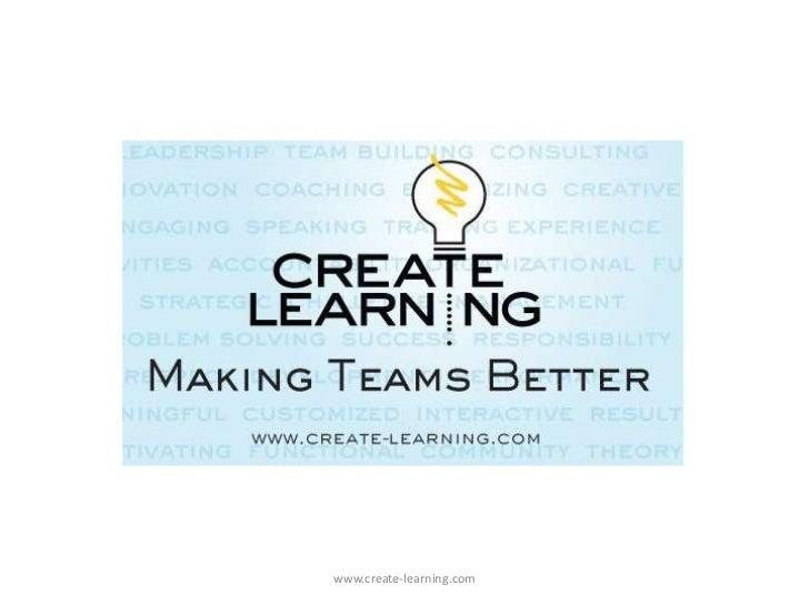 www.create-learning.com