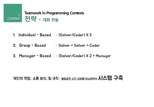 버그도 프 goodman 프로모션 코드 january2019
