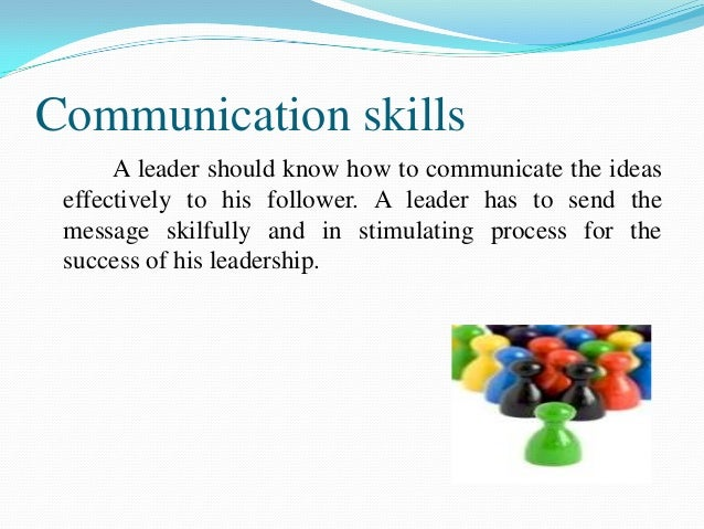 how to write demonstrate interpersonal skills