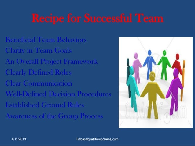 traits of successful relationships Identifying successful that are common among successful families the traits identified by some of addresses the relationships among various.