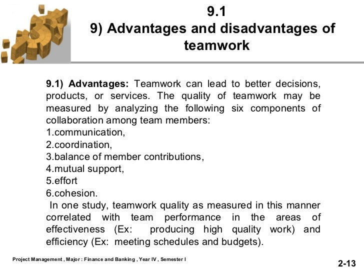 advantage of teamwork twenty hueandi co advantage of teamwork