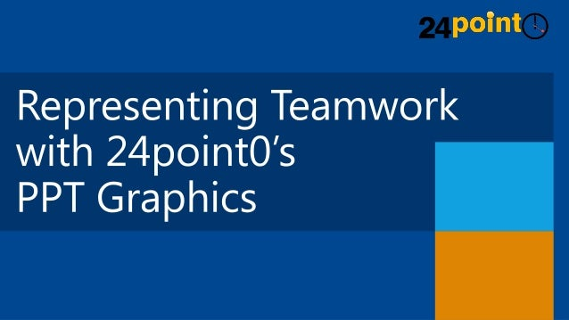 team building powerpoint presentation templates - teamwork team building powerpoint presentation