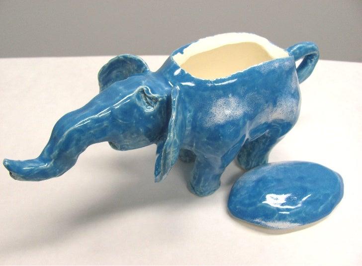 Teapots3