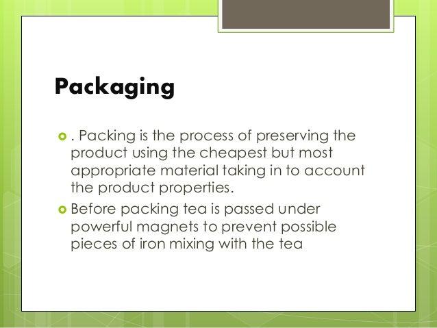 Different types of teas  Black tea  Green tea  Oolong tea  Ice tea  Herbal tea  Instant tea  Scented tea