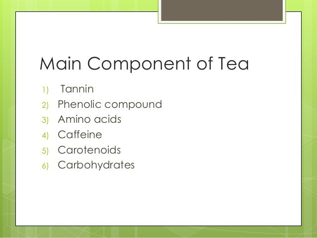 """ Herbal tea  """"herbal teas"""" are single or blended infusions of leaves, fruits, bark roots or flowers of almost any edible..."""