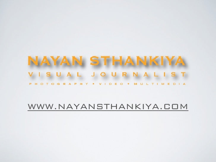 WWW.NAYANSTHANKIYA.COM