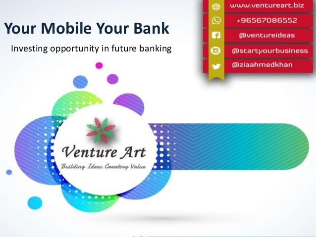 Contact Us Email : zia@ventureart.biz Whatsapp : +965 67086552 Website: www.ventureart.biz Contact Us Email : zia@venturea...