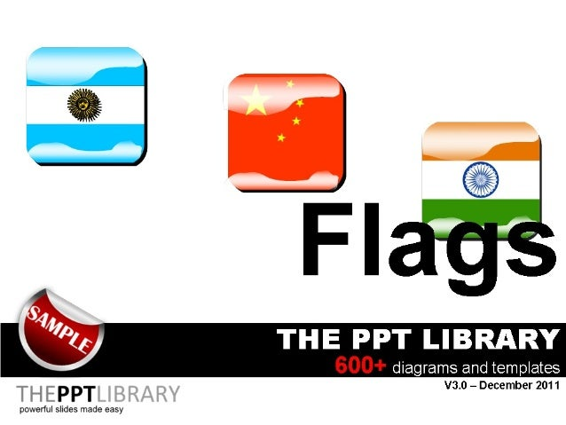 All the following slides belong to a 600+ slides package that you can purchase and download at : www.thepptlibrary.com