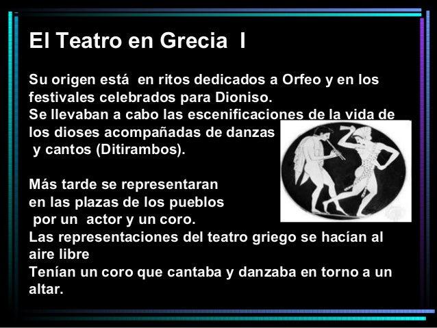 01 el arte griego - 5 3