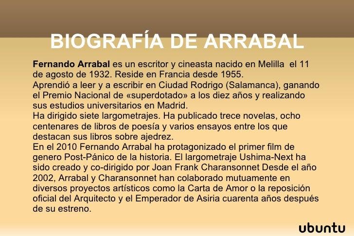 TRES SOMBREROS DE COPA Esta obra de Mihura fue escrita en 1932 y estrenada en 1952.S e trata de una comedia considerada co...