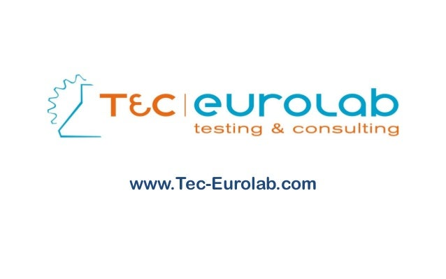 www.Tec-Eurolab.com