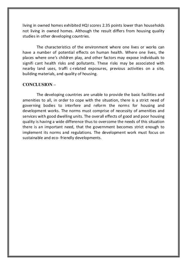 view daviss nclex rn review 3rd edition 2001