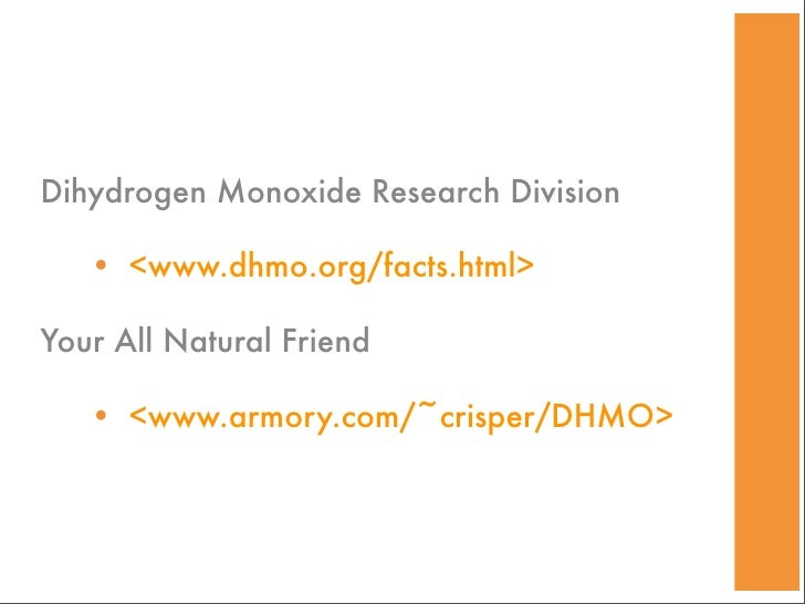 Www dhmo org facts html