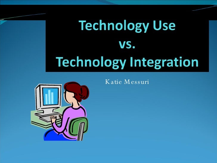 Katie Messuri