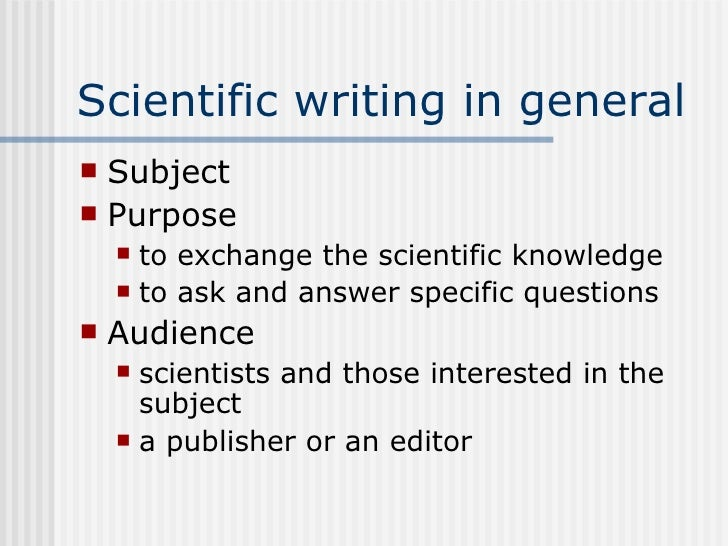 discussion 4 technical writing Tecm 2700 is designed to help develop foundational writing knowledge for work  in  (your teacher), in technical writing, you will be the expert, tasked with clearly   4 compose/write • discussion board #2 • project 1: innovation prospectus.