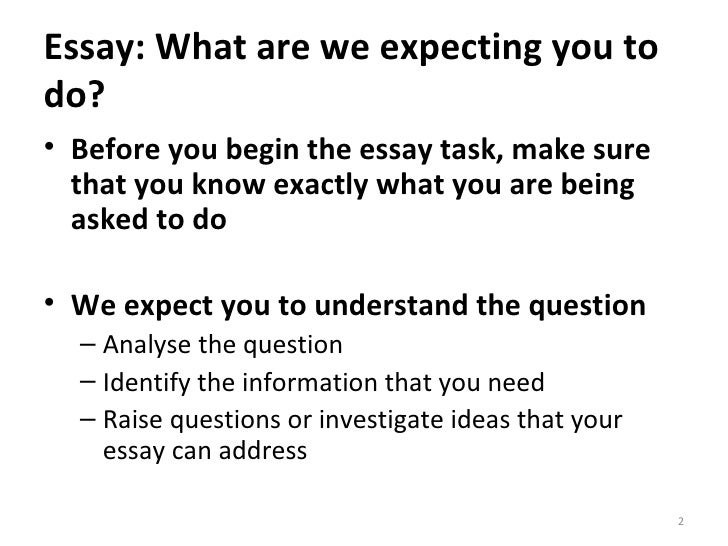 what do you understand by library management software essay How to write an essay give you library for a better essay - some thoughts on essay writing software - essay writing excellence - four powerful.