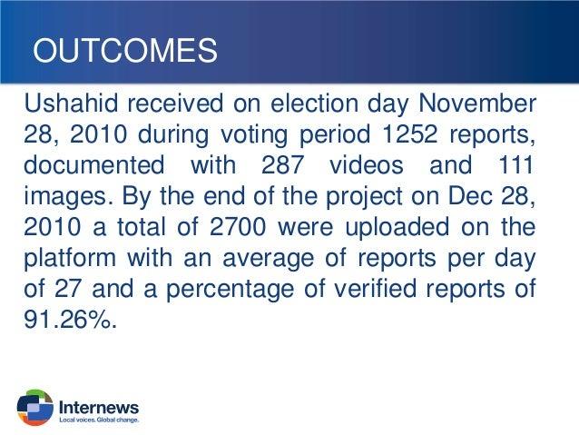 Electua 2012