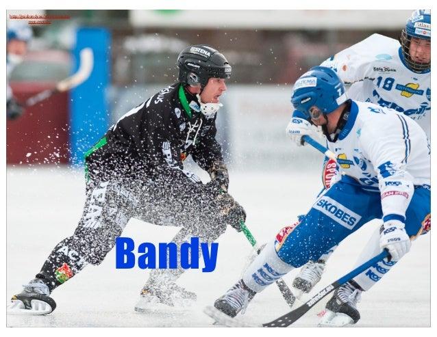http://gaisbandy.se/gais-kryssade-           mot-motala/                                     Bandy