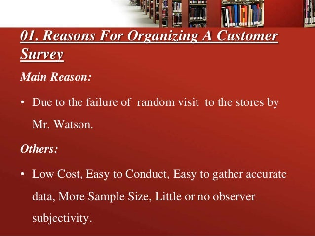 store 24a case analysis study Chapter 5 retail market strategy conversion notes berman & evans, 10th edition chapters 2, 3, & 20 united states since the first store opening in mid-1998 the case describes the phenomenal success of sephora retail stores.
