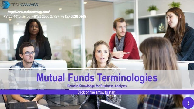 What is mutual fund in india tutorial hindi movies review.