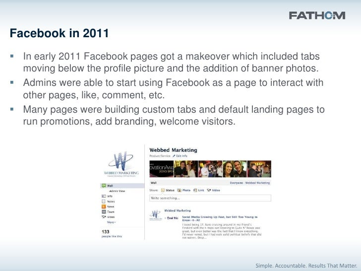 The Facebook World Today Facebook pages need to be more engaging than ever to gain followers  and keep them active If yo...