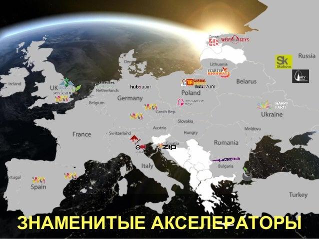 ЖЮРИ- ИНВЕСТОРЫ, БИЗНЕС- АНГЕЛЫ, ВЕНЧУРНЫЕ ФОНДЫ