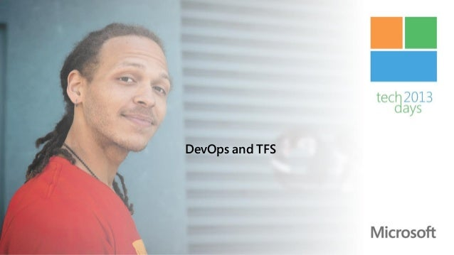 demoIntegration with TFS 2012